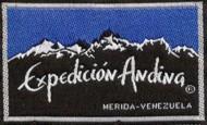 Expedicion Andina